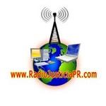 Radio Justicia