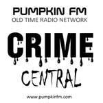 Pumpkin FM – Crime Central