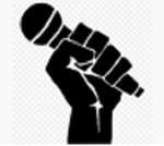 Musizman Radio – All Underground Hip Hop Radio