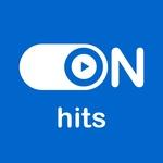 ON Radio – ON Hits