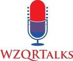 WZQR – WZQR Talks