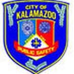 Kalamazoo, MI Fire
