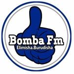 Bomba FM Radio