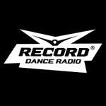 Радио Рекорд – Dream Dance