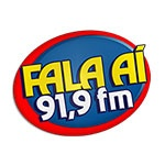 Rádio Fala Aí FM