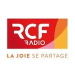 RCF Radio Limousin