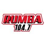 RCN – Rumba