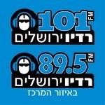 101 FM