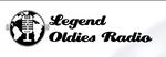 Legend Oldies