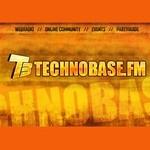 BE 24-7 – TechnoBase.FM