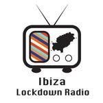 Ibiza Lockdown Radio