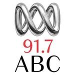 ABC Gold Coast – 4GCR
