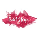 LUNA FM – Quiet Storm