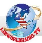 Gospel World Radio