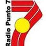 Radio Punto 7 Temuco