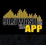 90.5 WASU – WASU-FM