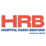 Hospital Radio Bedford (HRB)