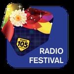 Radio 105 – Radio Festival