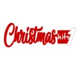 Hits1 Radio – Christmas Hits