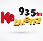 Ke Buena – XHLU