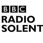 BBC – Radio Solent