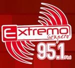 La Mera Madre 95.1 FM – XHMAI