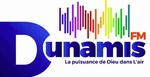 Radio Dunamis fm