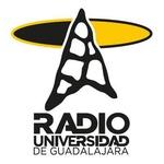 UDG Radio – XHUG