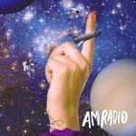 Dash Radio – 1 AM Radio – Hip-Hop/R&B