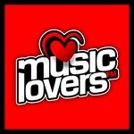 MusicloversFM – MusicloversFM