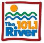101.1 The River – WVRE