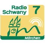 Radio Schwany – Märchen Radio