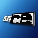 RTVCE – Radiotelevisión Ceuta