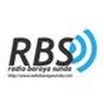 Radio Baraya Sunda