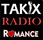 TAKIX – Romance