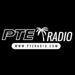 PTE Radio