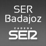 Cadena SER – Radio Extremadura