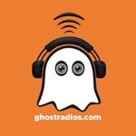 Ghost Rádios