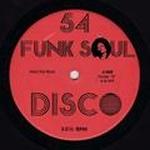 54 Funk Soul Dance