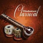 Hungama – Hindustani Classical