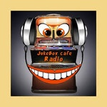 JUKBOX CAFE