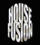 House Vibes Fusion Radio