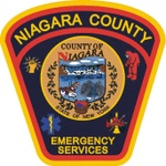 Niagara County Fire
