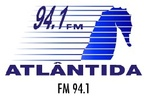 Atlântida 94.1