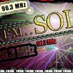 FM Sol 96.3