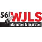 WJLS AM 560 – WJLS