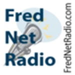 Fred Net Radio