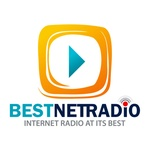 BestNetRadio – R&B