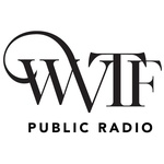 Radio IQ – WVTF
