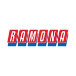 Radio Ramona